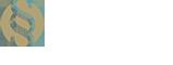 Kancelaria Wieczorek & Wieczorek Logo
